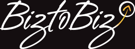 biz_logo copy